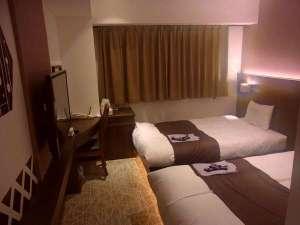 HOTEL KAMO