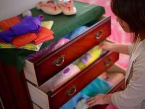 赤湯温泉 丹泉ホテル:女性に人気のカラー浴衣です。(315円)浴衣がサービスプランもございます。