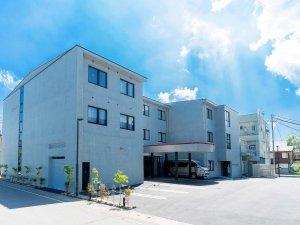 ホテルロッソ軽井沢の写真