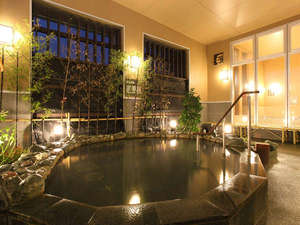 関西エアポートワシントンホテル