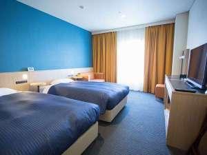 関西エアポートワシントンホテル:スーペリア