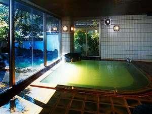 あじろ磯舟ホテル(静岡県)