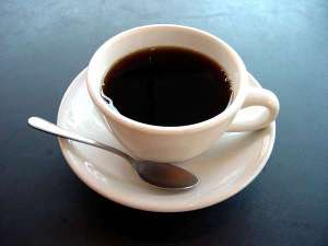 【ウェルカムドリンクサービス 】コーヒー、紅茶、緑茶をご用意しております☆