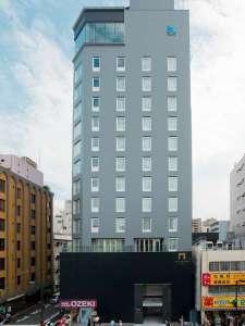 ザ・ゲートホテル雷門 by HULIC(THE GATE HOTEL 雷門 by HULIC)の写真