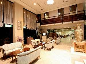 雲仙スカイホテル