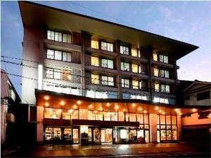 100%源泉掛け流しの宿 雲仙スカイホテルの写真
