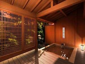 囲炉裏の個室 炭火ダイニング 温宿 三河屋