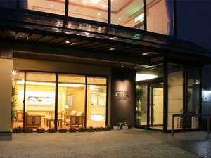 琴平リバーサイドホテルの写真