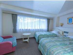 ホテル マルセイユ