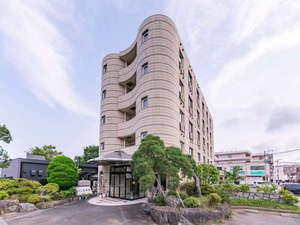 OYO 44377 Hotel Sankoenの写真
