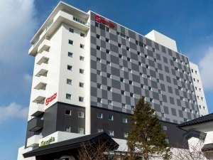 ラ・ジェント・ステイ函館駅前の写真