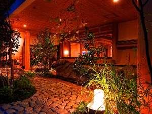 千曲乃湯 しげの家の写真