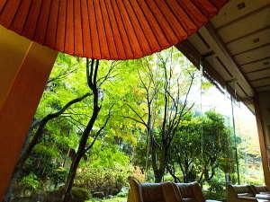 熱海 小嵐亭の写真