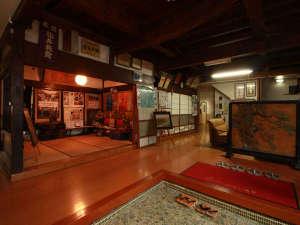 いやしの宿 3つの貸切温泉 松井旅館の写真