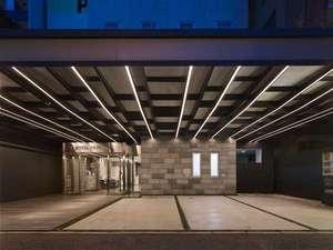 広島駅や広島空港からもアクセス抜群なので一人旅でも安心です。