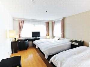大阪に格安で連泊するならおすすめ!ホテルニュー松ヶ枝