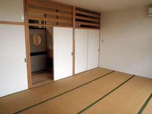 大山青少年研修センター:部屋(101)