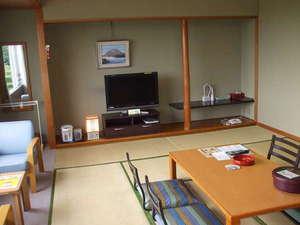 かんぽの宿栃木喜連川温泉