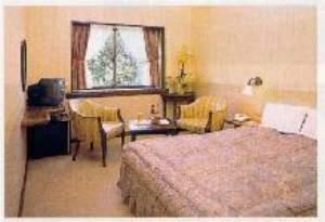 プチホテル ブラッサム