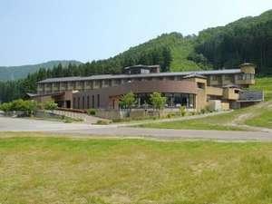 スパ&リゾートホテル 秋の宮山荘の写真