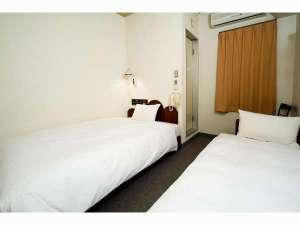 スマイルホテル博多:当館のお部屋タイプには最大5名様までご宿泊頂けるお部屋もございます。