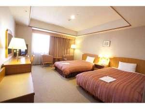 ホテル メルパルク名古屋