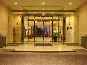 ホテルグランド富士の写真