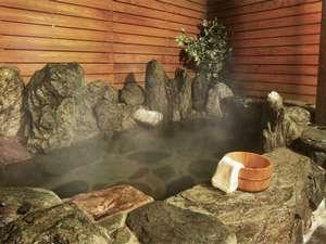 天然温泉やわらの湯 民宿まるや