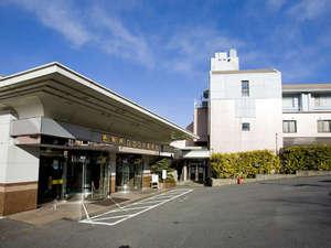 恵那峡グランドホテルの写真