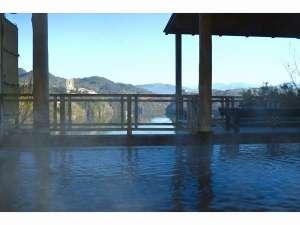 恵那峡グランドホテル