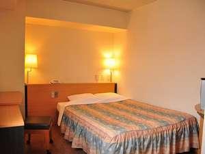 ホテル鴨池プラザ