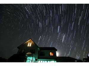 高原のお宿 さかたの写真
