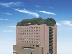 ホテルリソル岐阜の写真