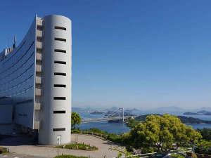 倉敷せとうち児島ホテルの写真