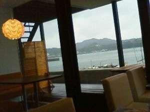 サラサヤ旅館
