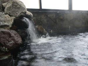 二岐温泉 やすらぎの宿 桂祇荘