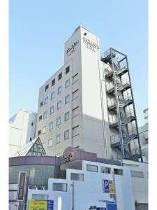 TOKIO's HOTEL