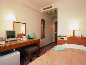 瑞江第一ホテル: シングルルーム