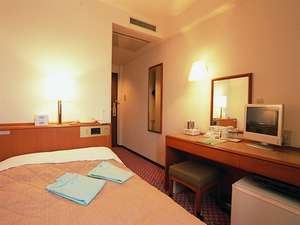 瑞江第一ホテル