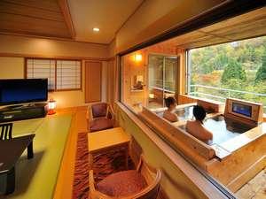 仙峡の宿銀山荘
