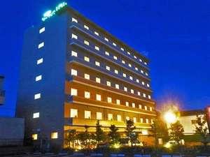 ホテルシーラックパル焼津の写真