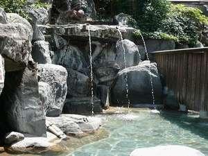 天ヶ瀬温泉 みるき~すぱサンビレッヂ