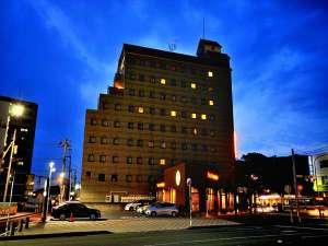 グランパークホテル パネックス君津の写真