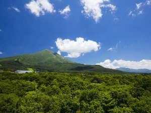 星野リゾート 磐梯山温泉ホテルの写真