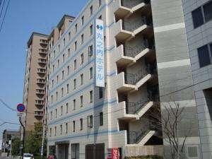 丸之内ホテルの写真