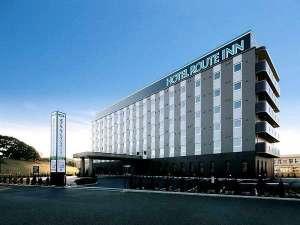 ホテルルートイン清水インターの写真
