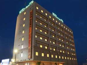 ホテルシーラックパル仙台の写真