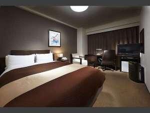 ホテルシーラックパル仙台