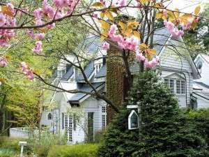 カントリーイン オーチャードハウスの写真