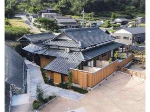 小豆島三都の郷の写真